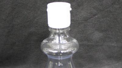 恒茂包装告诉你为什么大多数食品塑料瓶都是圆的?