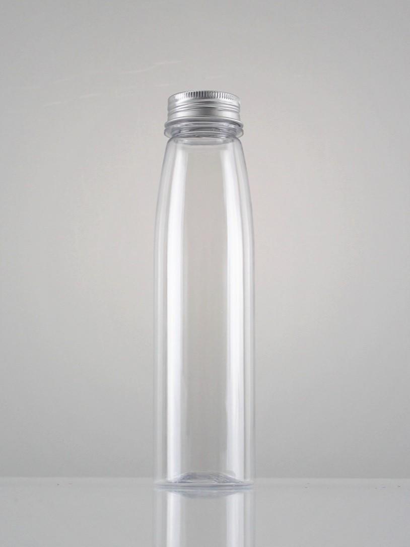 pet饮料瓶330ml