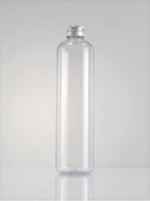酵素专用瓶