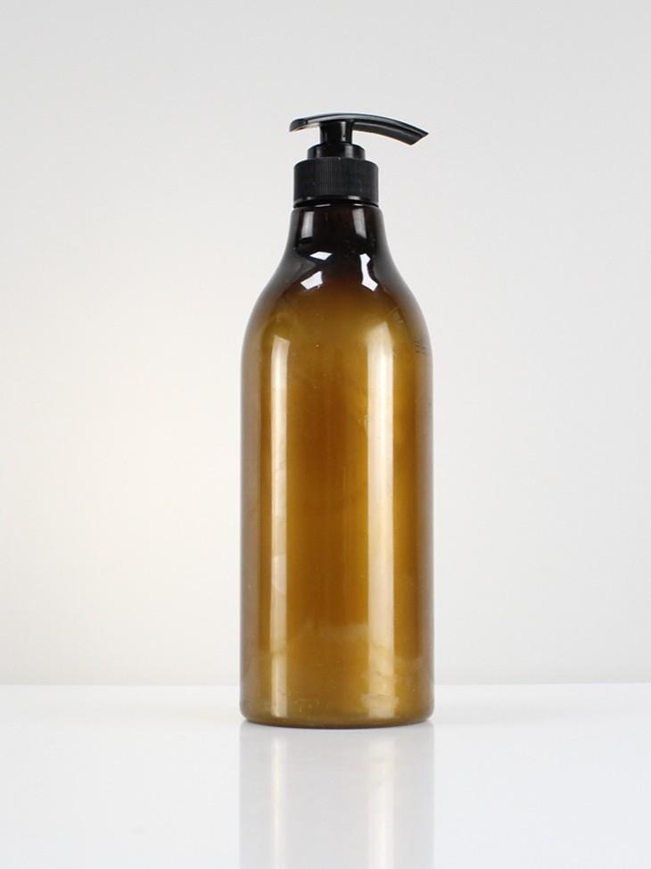 pet乳液瓶