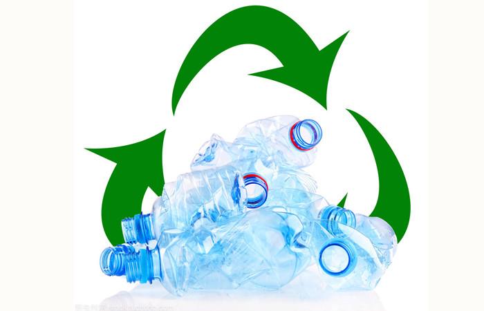 PET食品塑料瓶回收.jpg