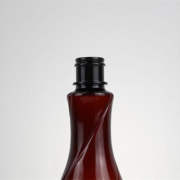 调味瓶430ml