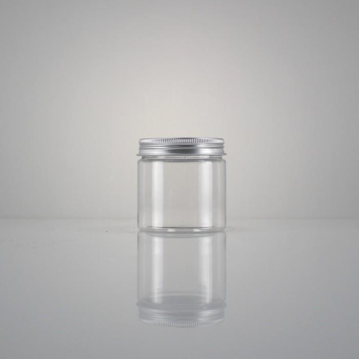 广口瓶400ml