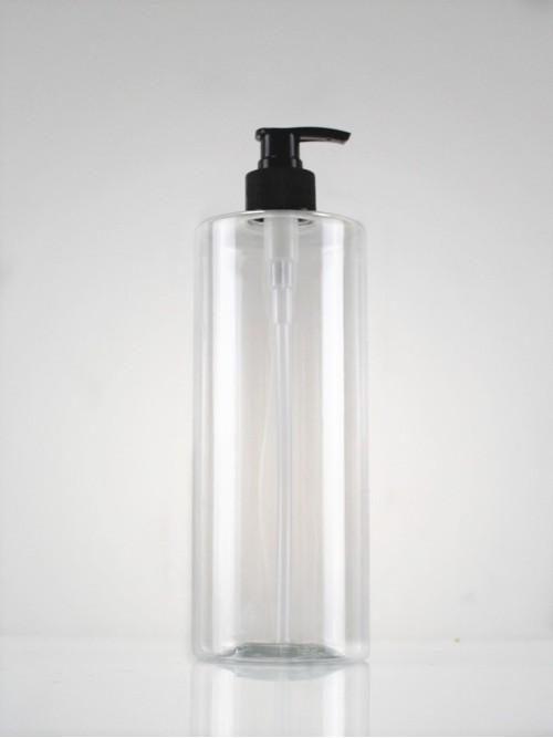 乳液瓶750ml