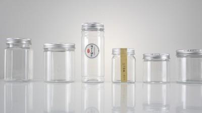 PET塑料瓶的用途