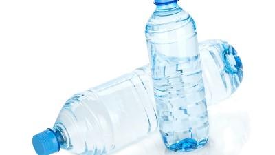 PET与PP材质的塑料瓶有什么区别