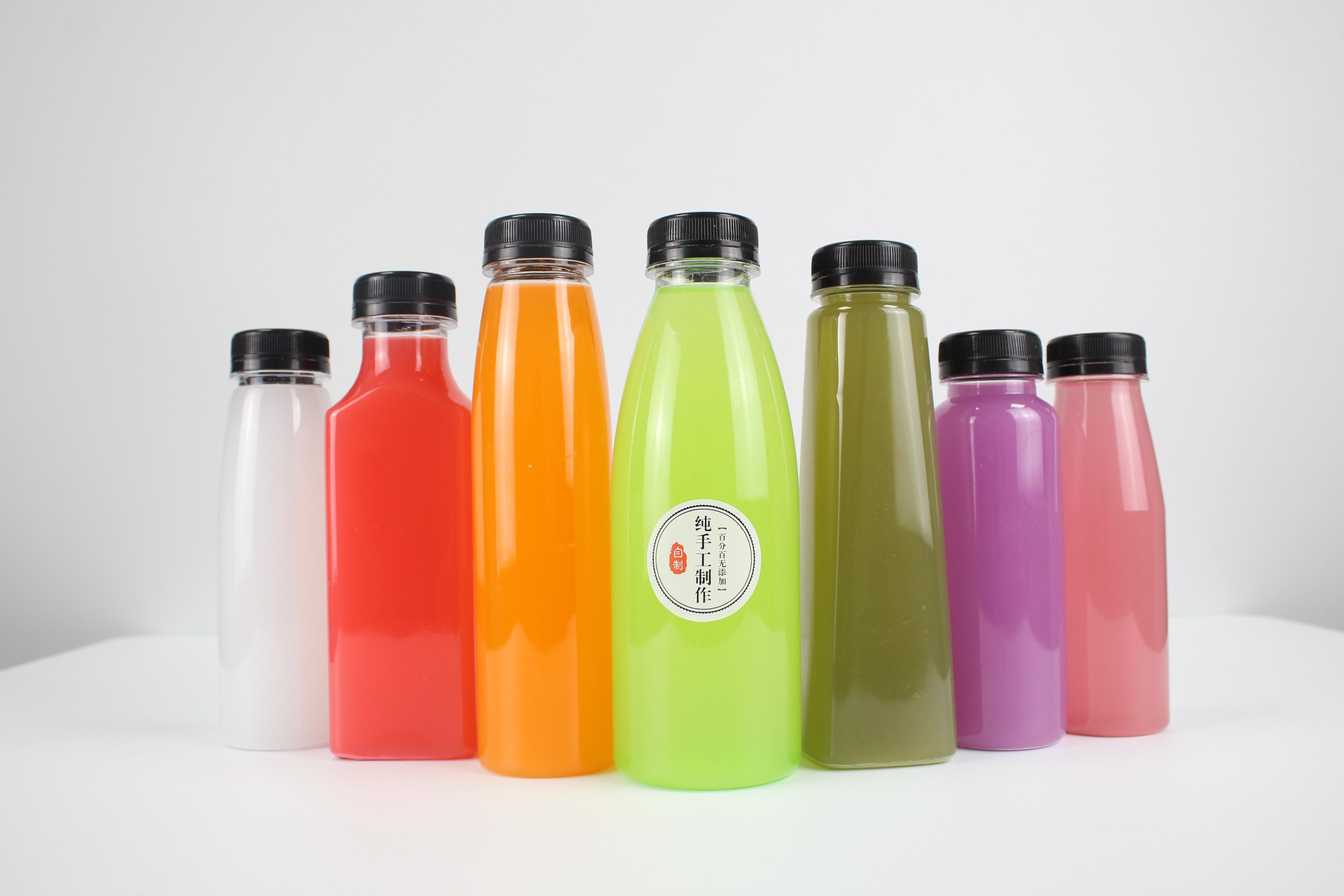 PET塑料