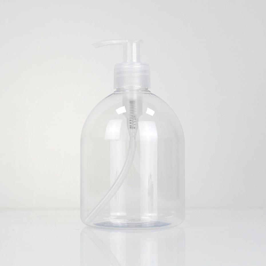 洗手液瓶生产厂家