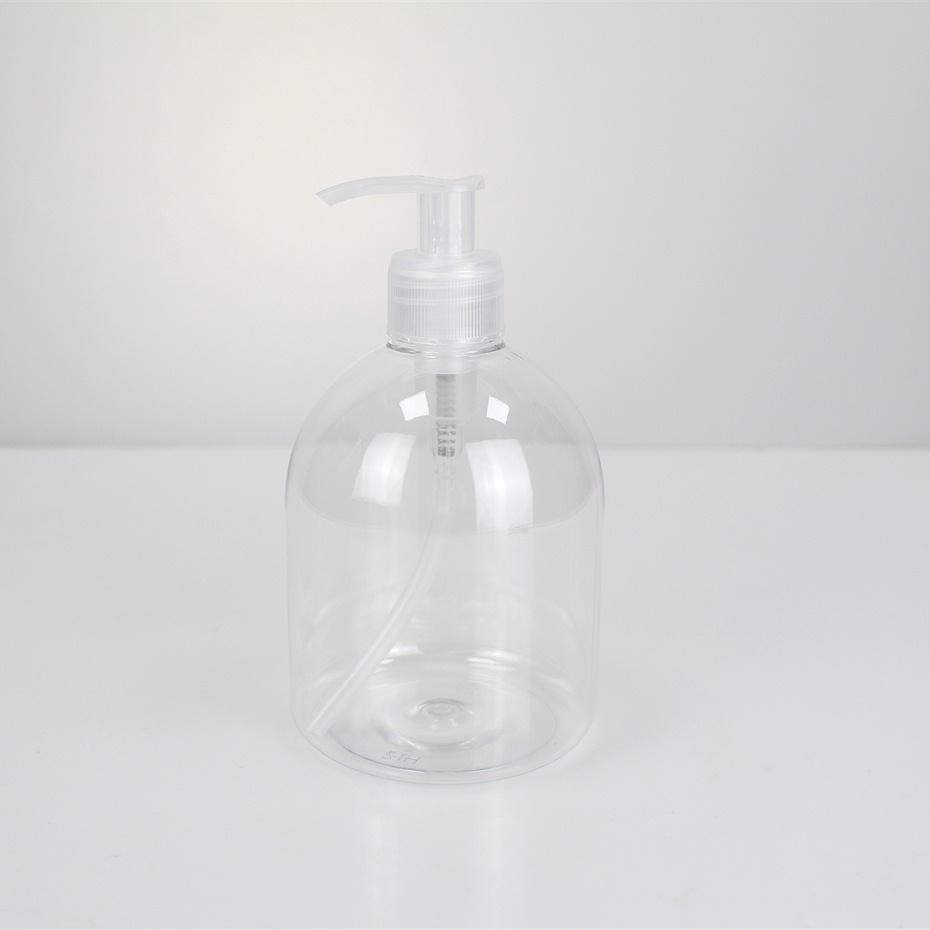 消毒液瓶批发