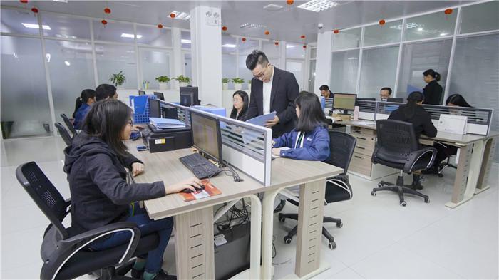 办公区 (4)