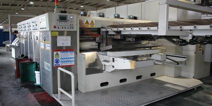 高速印刷机.jpg