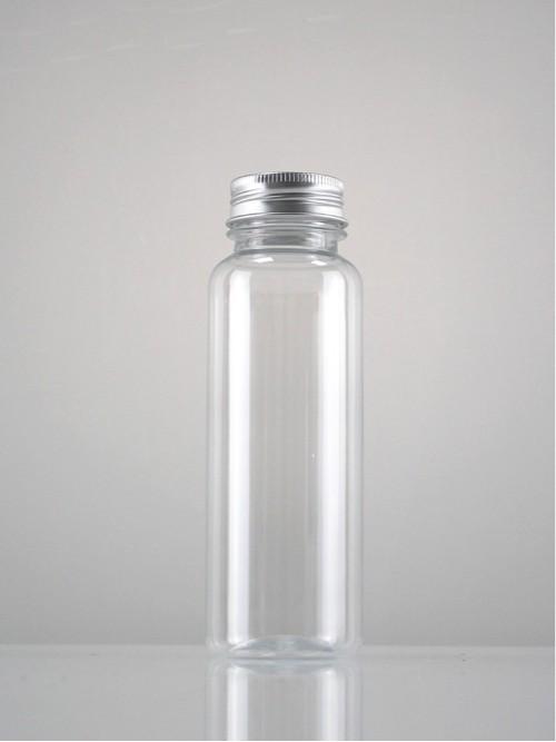pet饮料瓶260ml