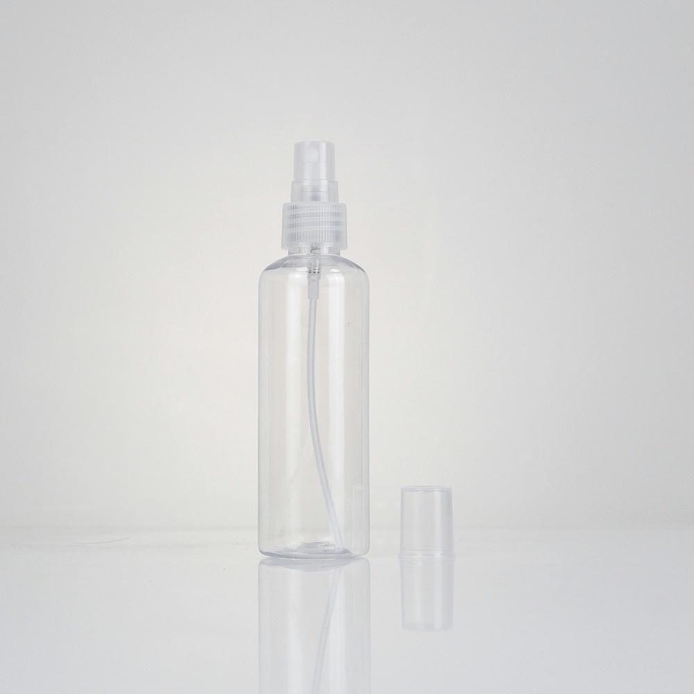 100ml喷雾瓶