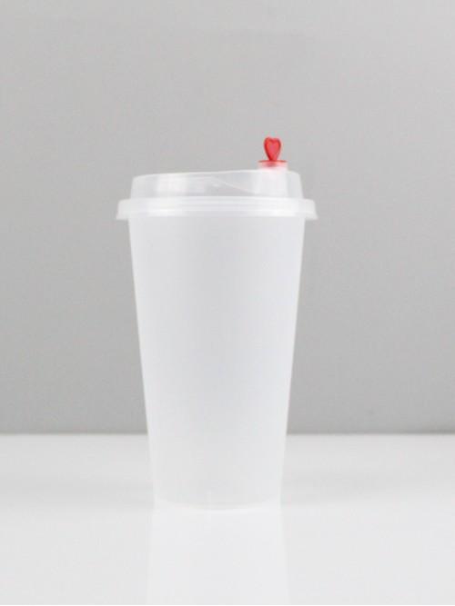 奶茶杯500mlB款
