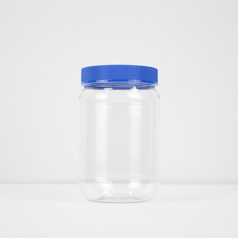 广口瓶700ml