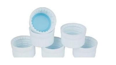 如何对PET塑料瓶盖的密封性检测