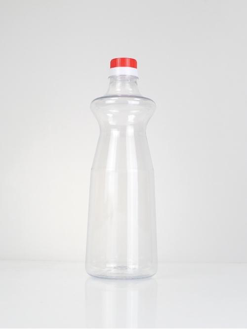 PET调味品瓶900ml