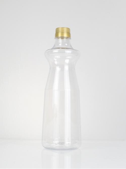 900ml辣鲜露瓶