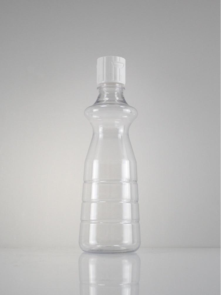 PET调味瓶