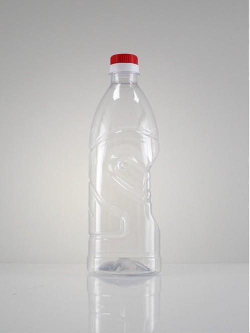 PET油瓶900ml