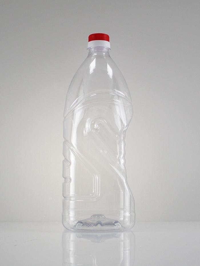 PET油瓶1.8L