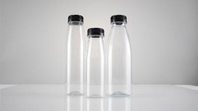 为什么饮料汽水用pet塑料瓶,啤酒用玻璃瓶,牛奶用纸盒。