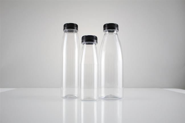 饮料瓶.jpg