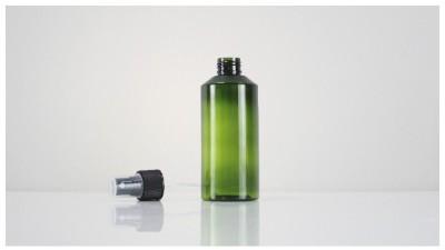 使用pet日化瓶的好处有哪些