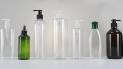 pet化妆品包装瓶安全吗