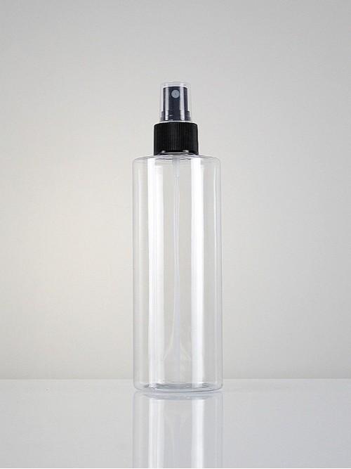 啫喱水瓶300ml