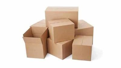 关于纸箱,你懂多少?