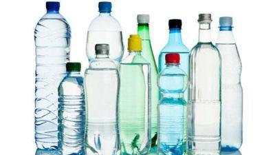 饮料瓶是几号塑胶