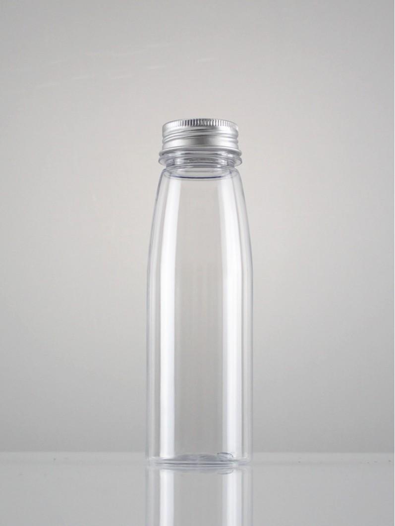 pet饮料瓶200ml