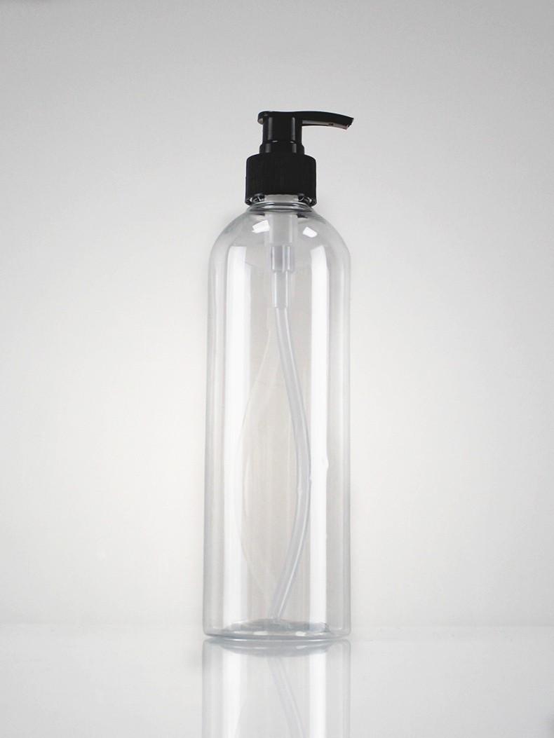 乳液瓶500ml