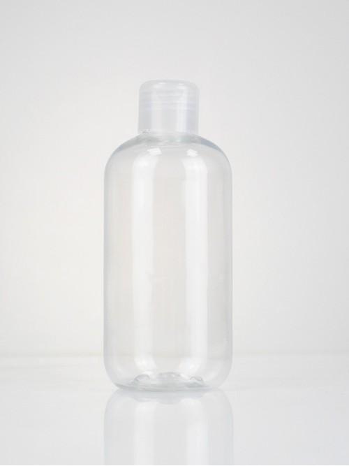 250ml翻盖瓶