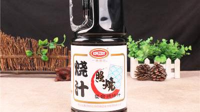 珠海一统实业使用恒茂塑料罐