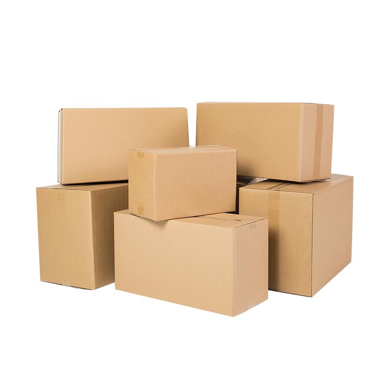 瓦楞纸箱的抗压性能.jpg