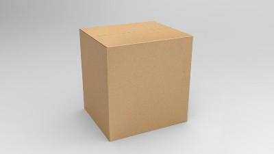 关于进口纸箱性能的检测标准