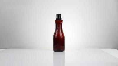 未来PET塑料瓶会替代玻璃瓶成为下个风口?