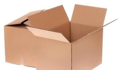 国际标准中对瓦楞纸箱的强度要求